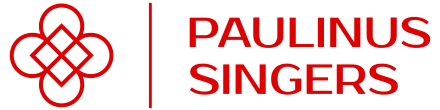 The Paulinus Singers